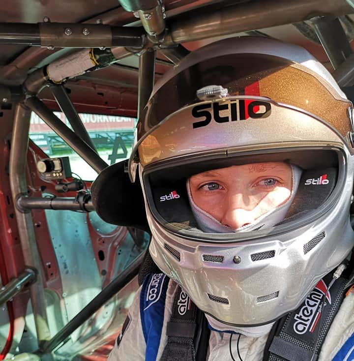 V Clio Cupu uvidíme spoustu těsných bitev, říká Erik Bertilsson