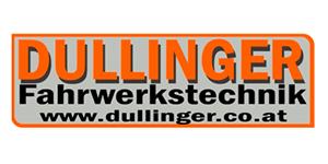 Firma Dullinger nabízí servis a opravy závodních tlumičů